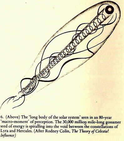 Chapter 8 Solar_Sperm