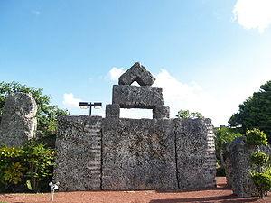 Coral_Castle_3