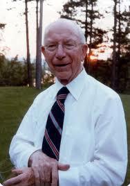 DB Larson