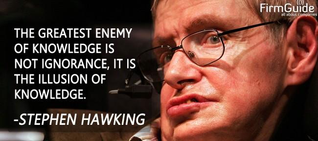 http://www.feandft.com/wp-content/uploads/2013/07/Stephen-Hawking.jpg