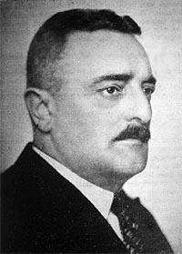 schauberger