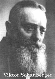 Viktor-Schauberger-00