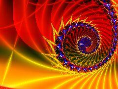 fractali_vortex