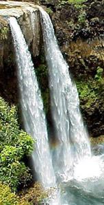 waterfalls_101